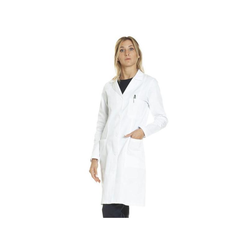 T-shirt 100% Pure Papà
