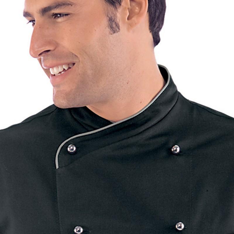 Tagliere personalizzato in legno