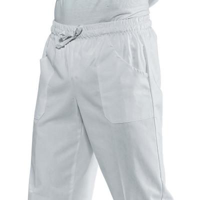 Boccale birra con nome e dedica