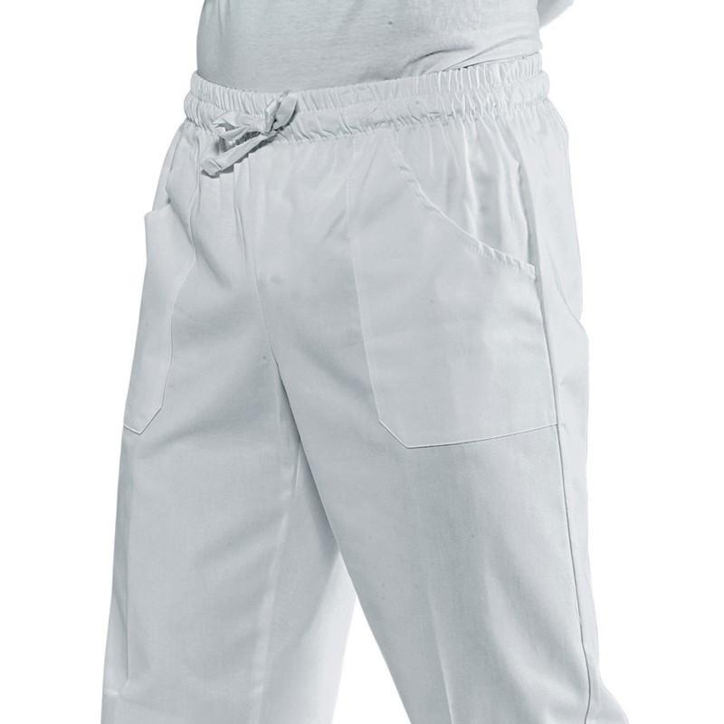 Boccale Birra Personalizzato Buon Compleanno A Tutta Birra Nome Idea Regalo