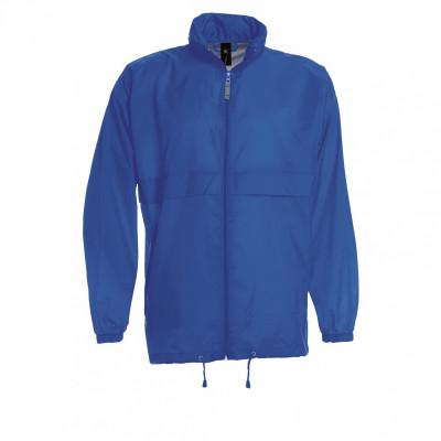Maglietta Walking Dad