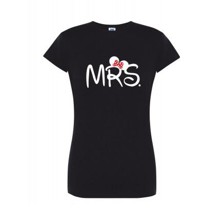 T-shirt I Love Gaslini Onlus