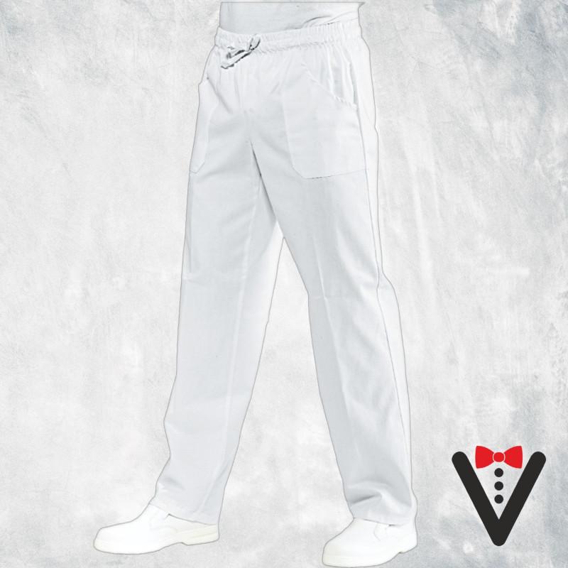 """T-Shirt Fit-t """"Minkia"""""""