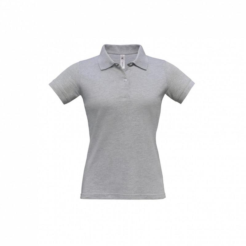 Pantalone con elastico Sori
